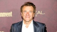 Robert-Herjavec-shares-family-photo