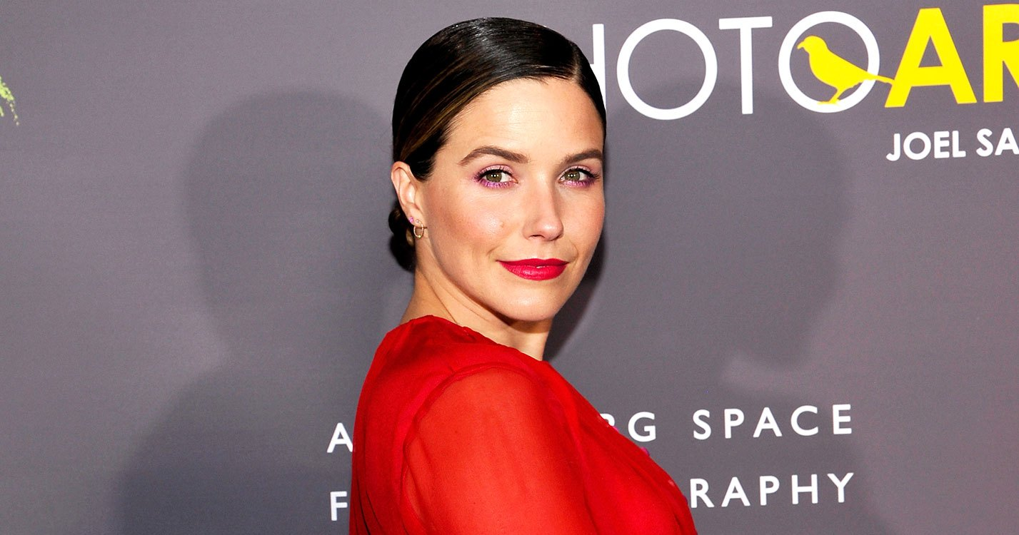Sophia Bush Opens Up About Alleged Assault: 'I Am Not a Woman That You Will Ever Reduce'
