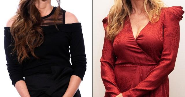 Stars Who Swear by Meditation: Connie Britton, Jenna Dewan, Megan Fox and More Explain Benefits.jpg