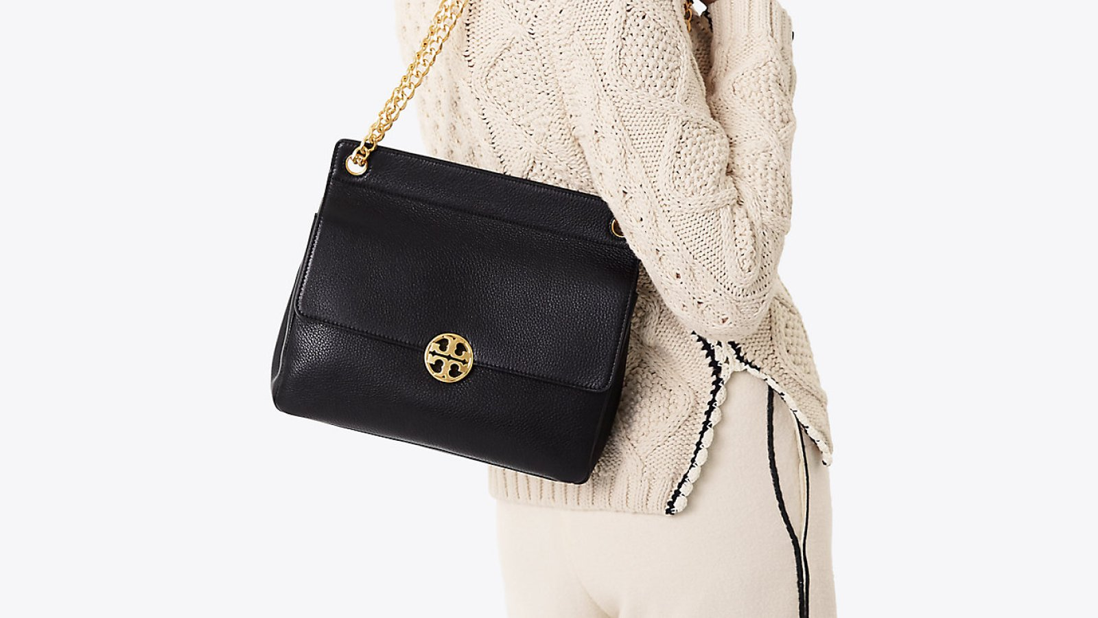 1f840769aa0 Nordstrom Can Barely Keep This Tory Burch Bag in Stock