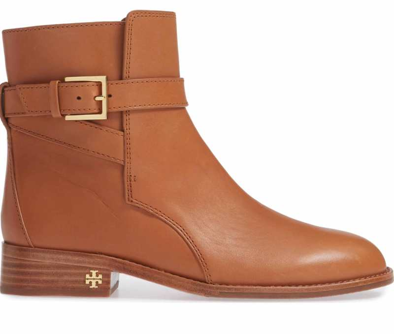 e8d899910 So Many Tory Burch Boots Are Half Off at Nordstrom – Website of ...