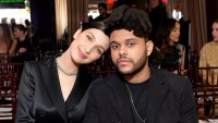 bella-hadid-the-weeknd-timeline