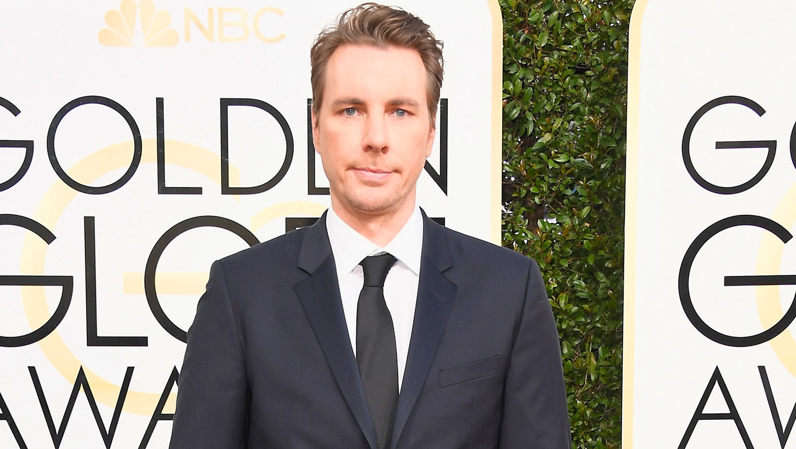 ulie Andrews' Granddaughter Claims She Had an Affair With Dax Shepard 2 Years After He Started Dating Kristen Bell