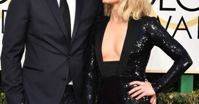 Every Time Dax Shepard and Kristen Bell Got Real About Parenting.jpg
