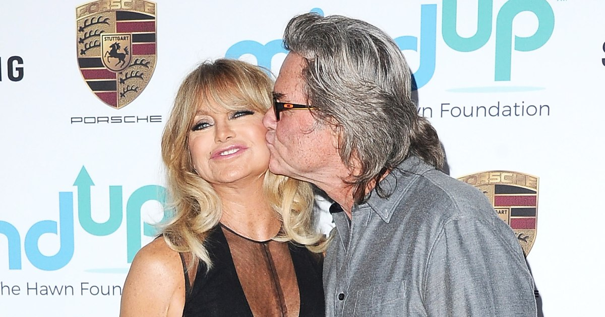 goldie hawn and kurt russell dress as sexy mr and mrs