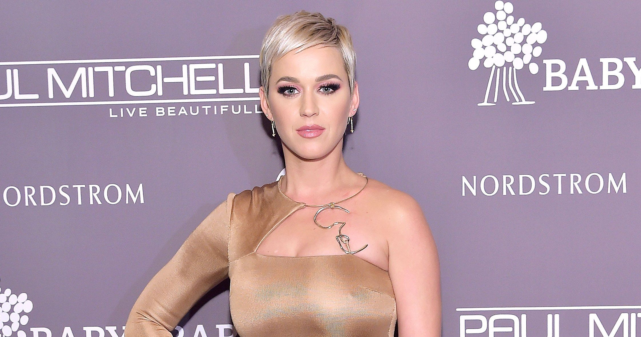 Holiday Gift Idea: The Jewelry Line Katy Perry and More Are Loving