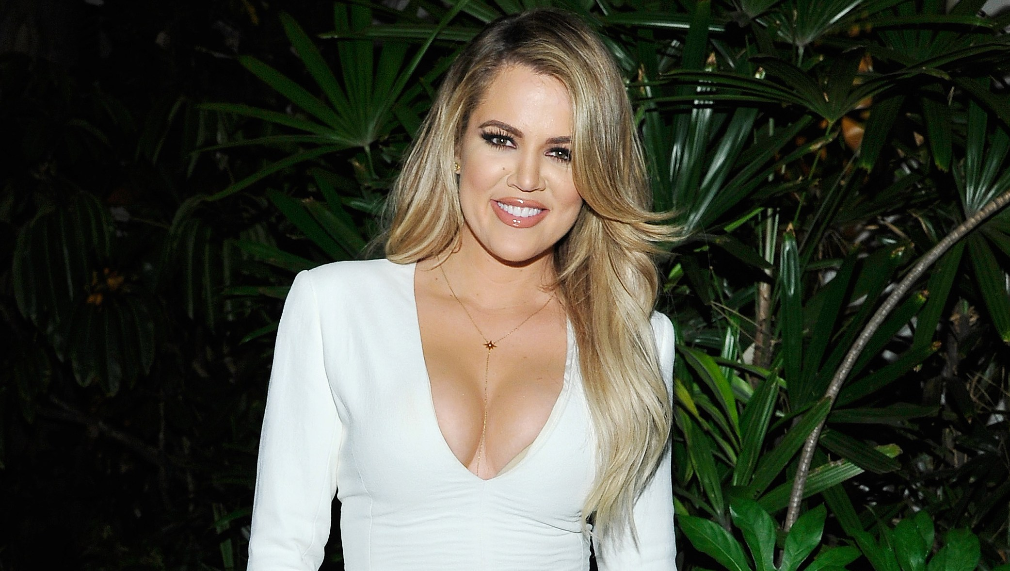 Khloe Kardashian Posts Message About Doing 'What You Feel in Your Heart to Be Right'