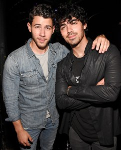Joe Jonas Says He Knew 'Right Away' Nick Jonas and Priyanka Chopra 'Were a Match Made in Heaven'