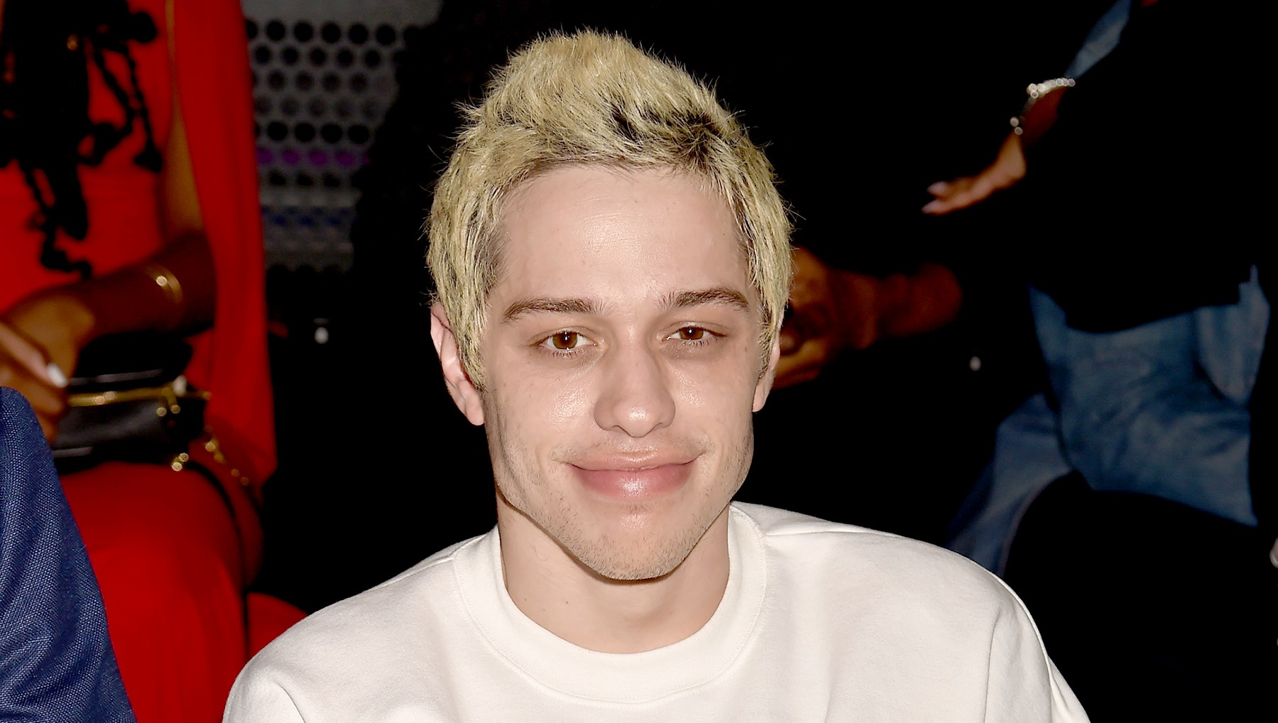 pete-davidson-dating