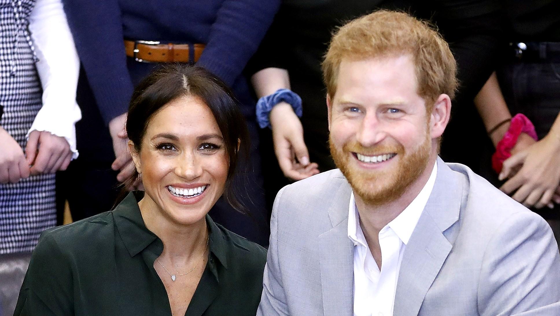 prince-harry-duchess-meghan