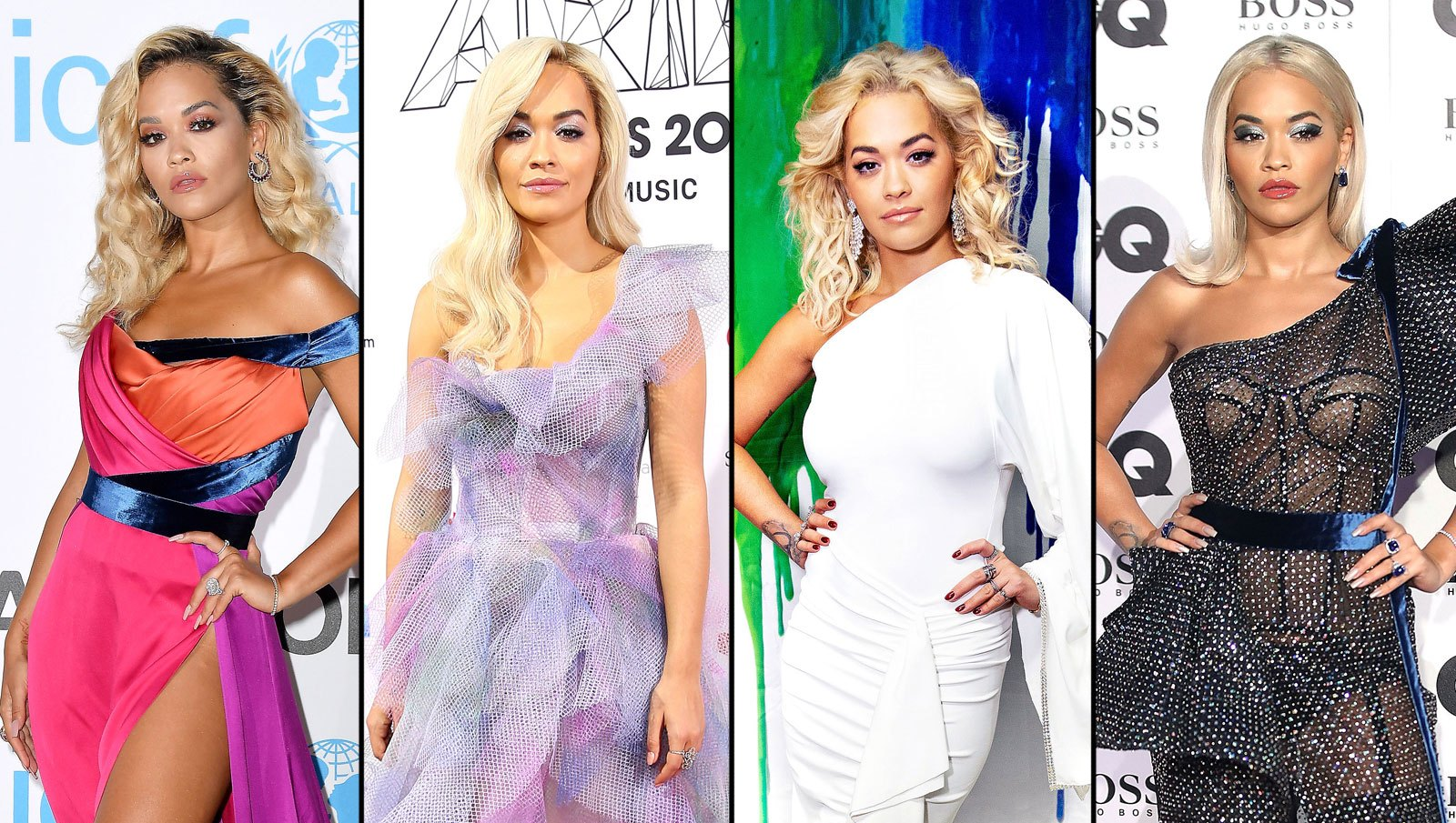 rita-ora-gowns-red-carpets