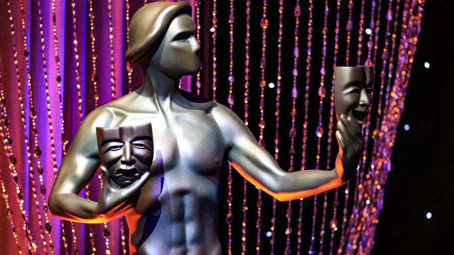 sag-award-trophy