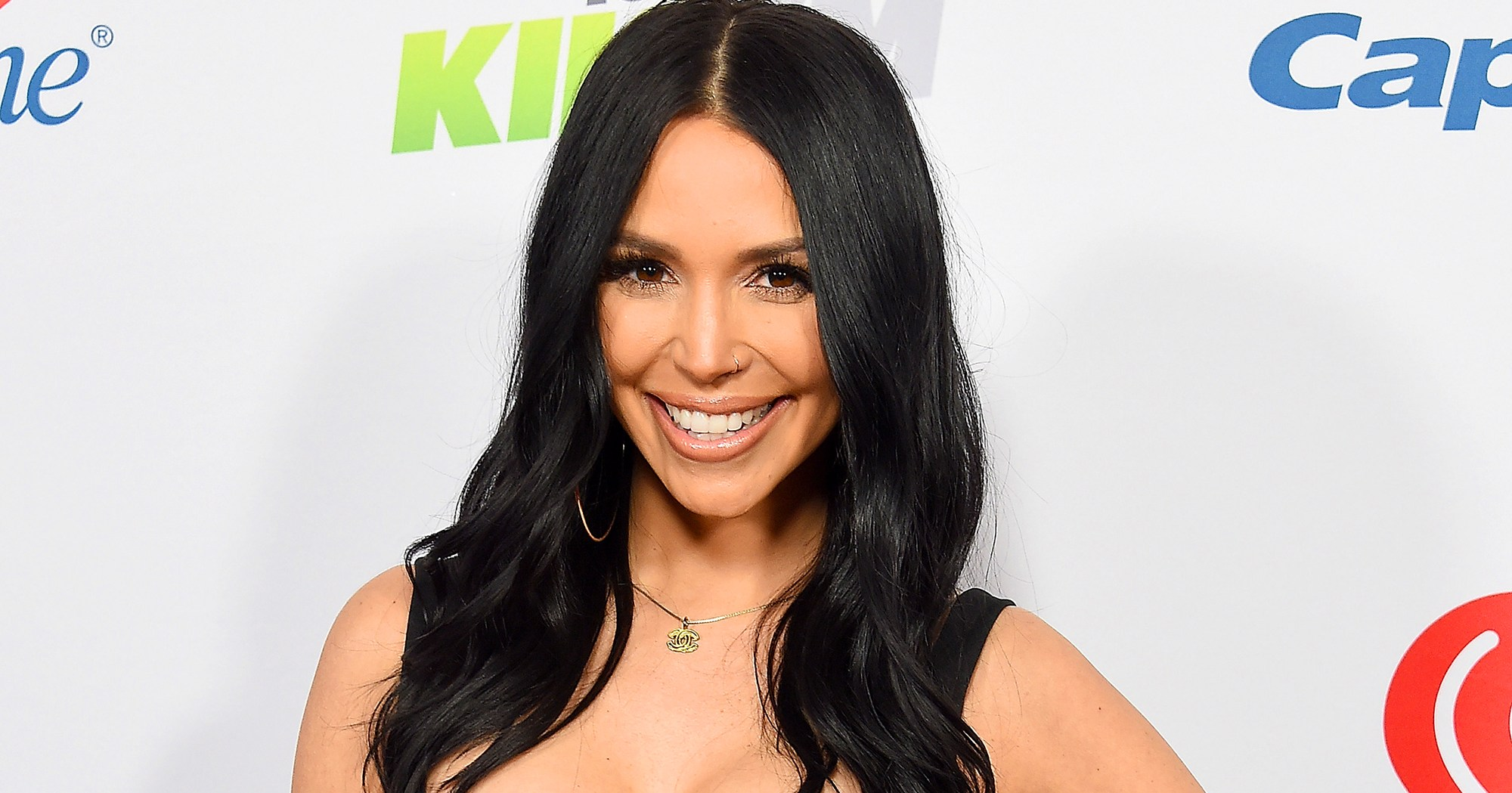'Vanderpump Rules' Star Scheana Shay Is 'in the Process' of Freezing Her Eggs: 'I'm Terrified'