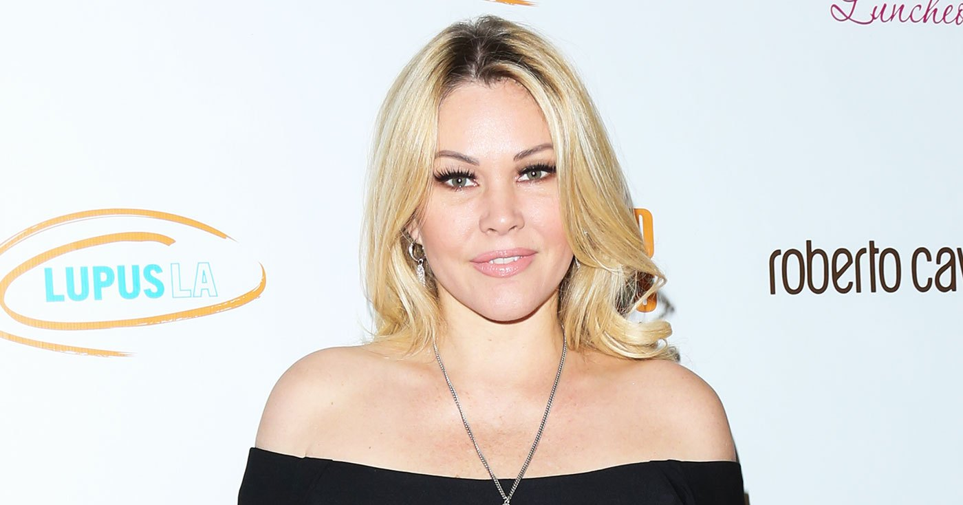 Shanna Moakler Shows Off Tummy Tuck 5 Weeks Post-Op