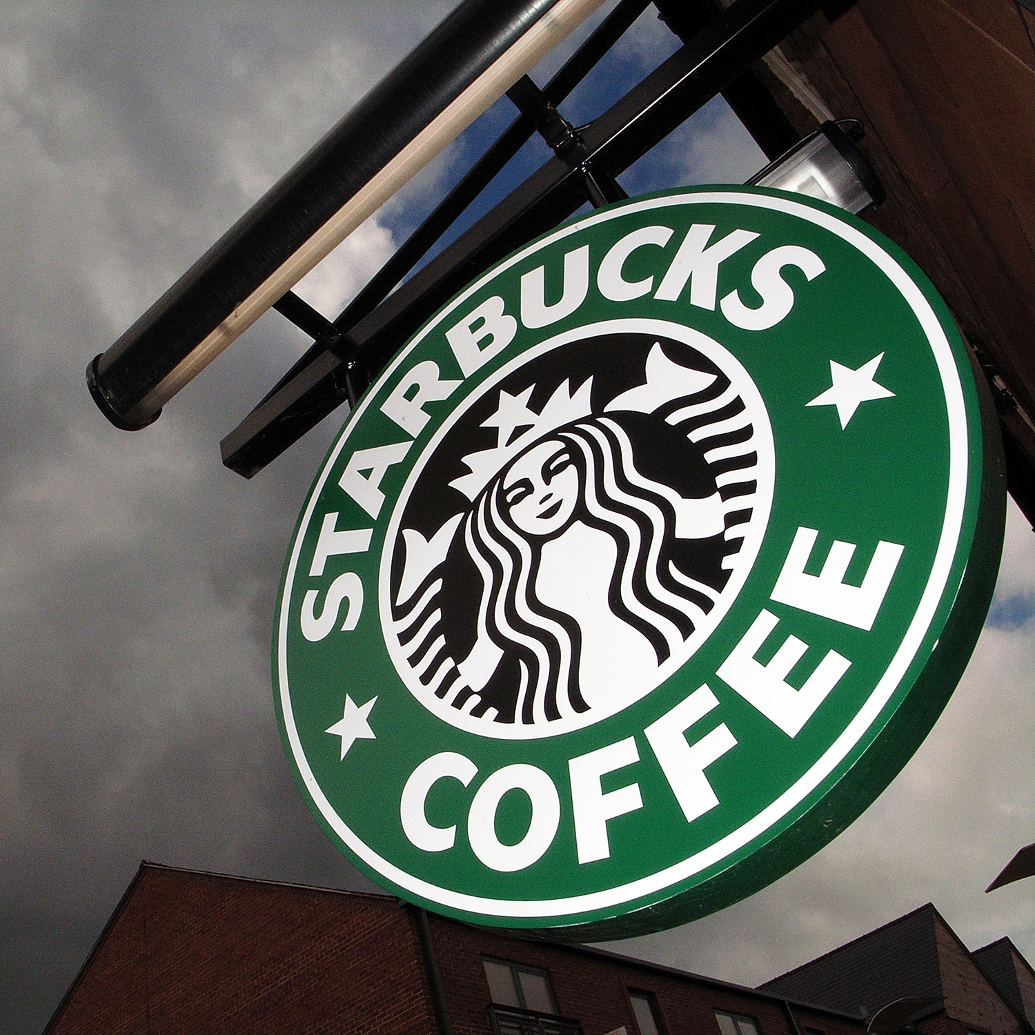 Starbucks Is Offering Customers Free Coffee for a Month, But There's a Catch