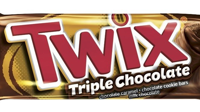 Yum! Twix Debuts New Bars With Even More Chocolate