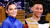 Ben-Simmons-and-Kendall-Jenner-Get-Flirty-on-Instagram
