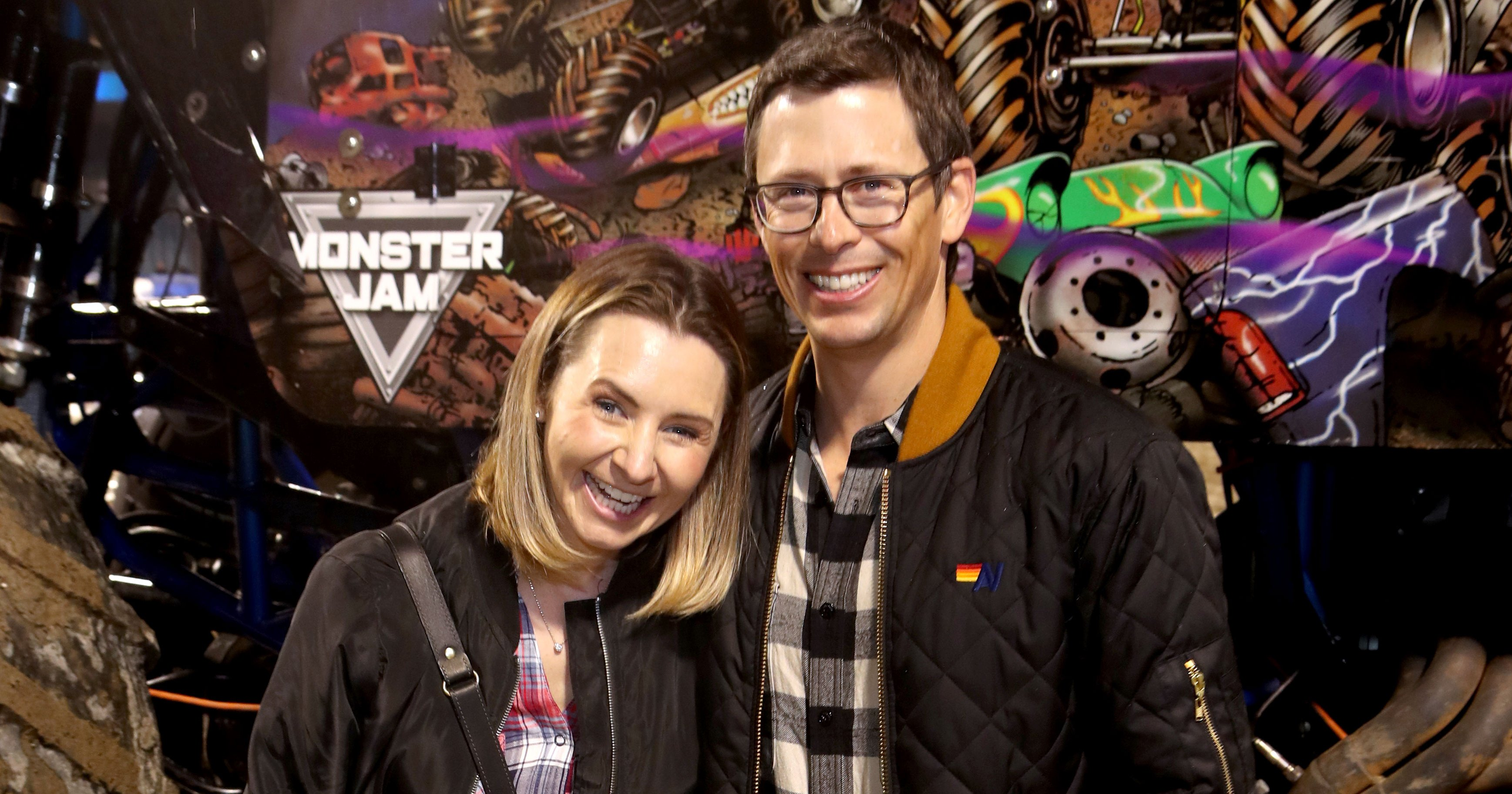 Beverley Mitchell Is 'Open' to Having More Kids After Miscarriage