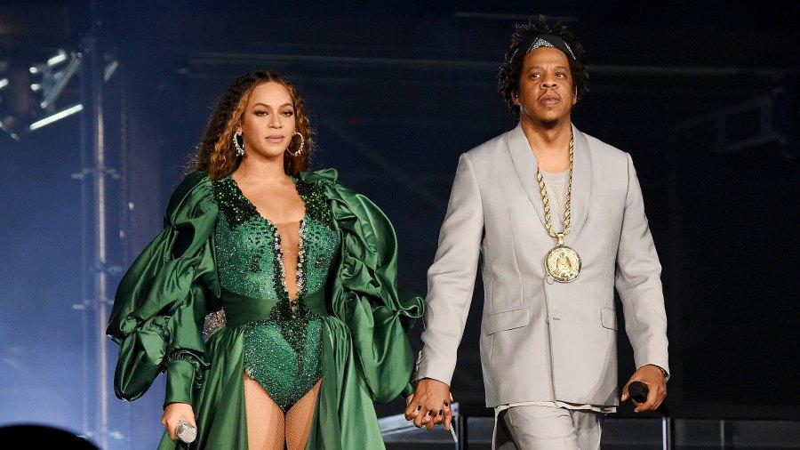 Beyonce-jayz-free-concert-tickets-vegan
