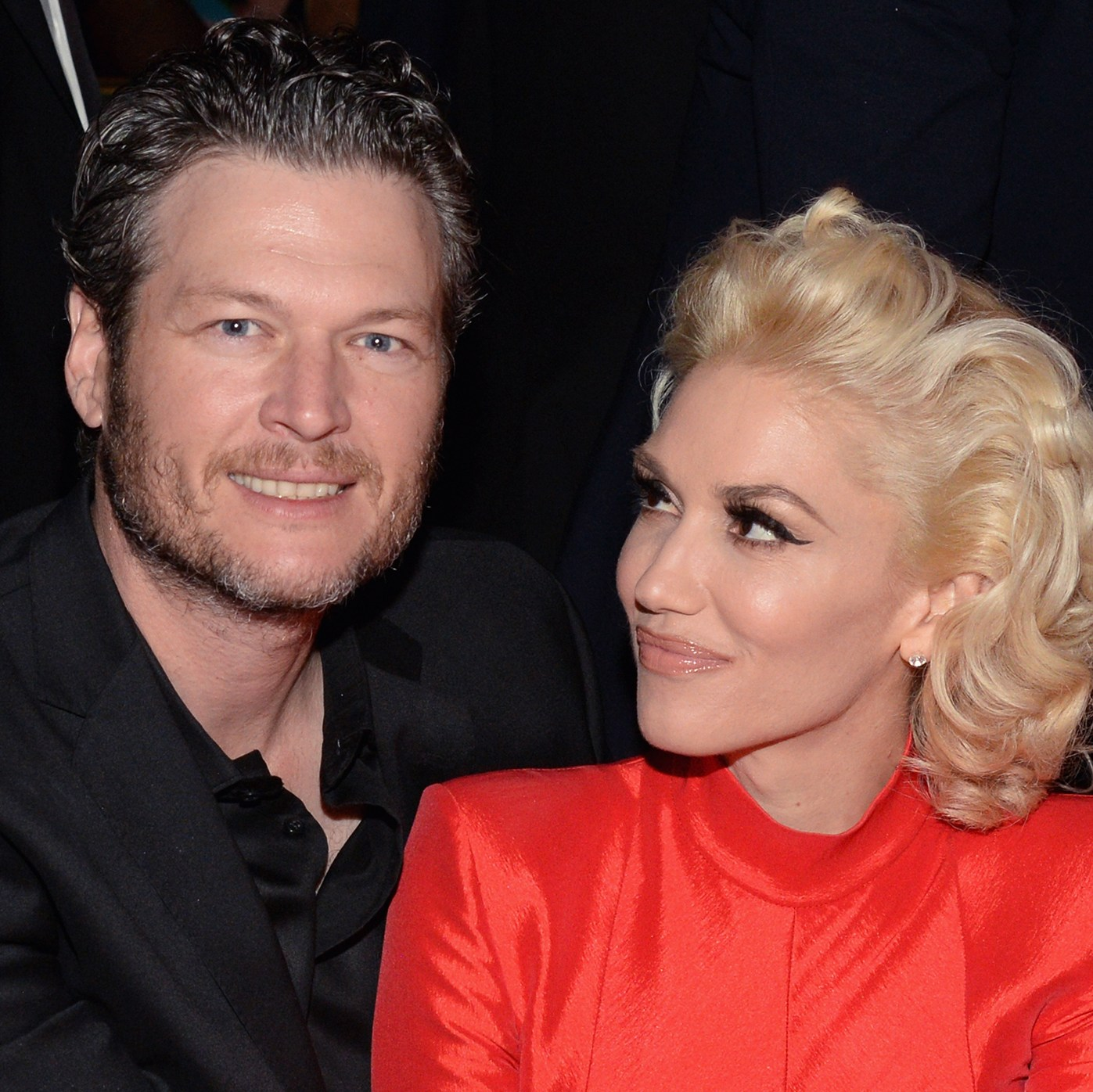 Blake Shelton, Gwen Stefani Will Announce Their Engagement Soon