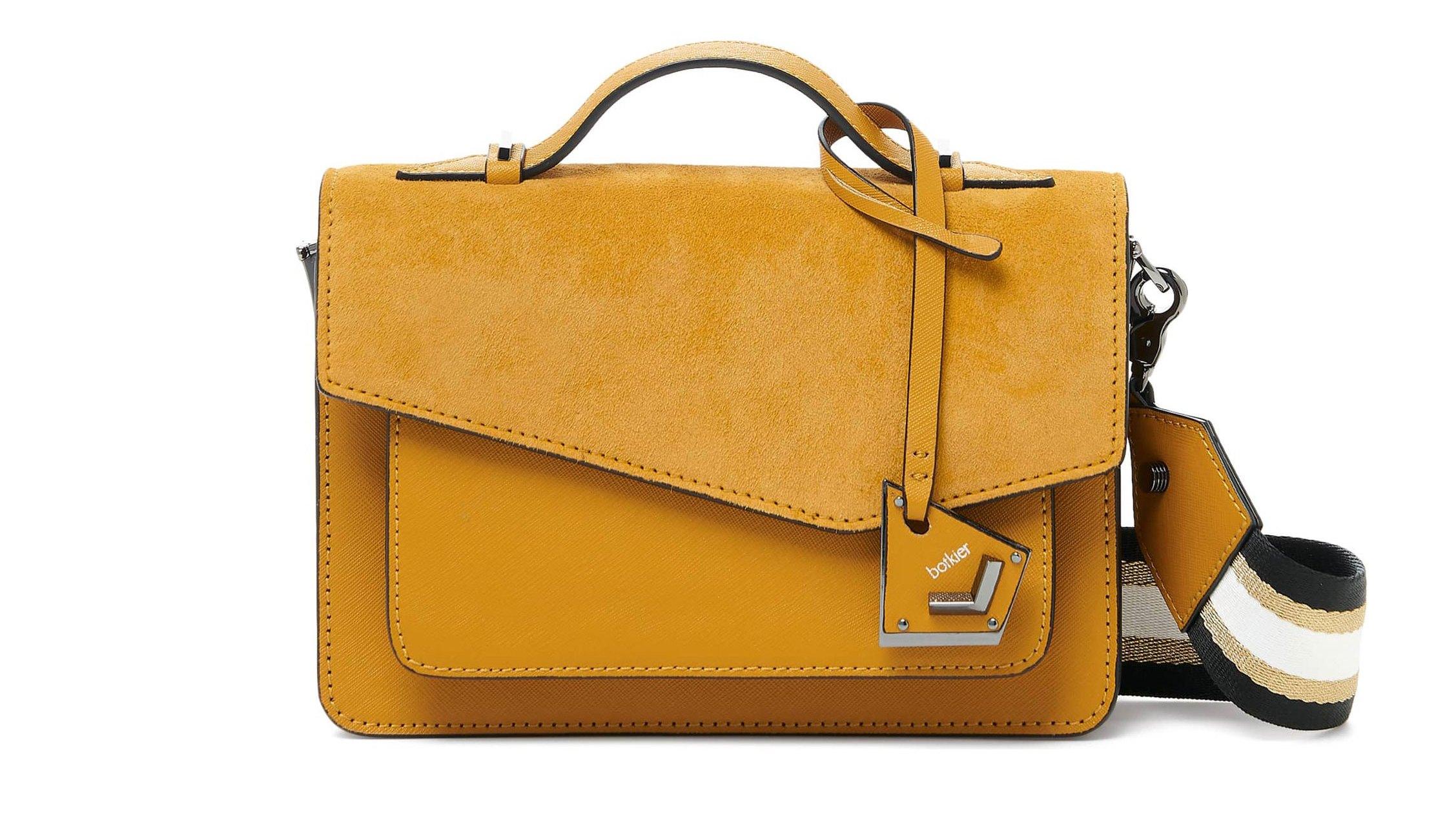 Botkier-Cobble-Hill-Calfskin-Leather-Cross-Body-Bag