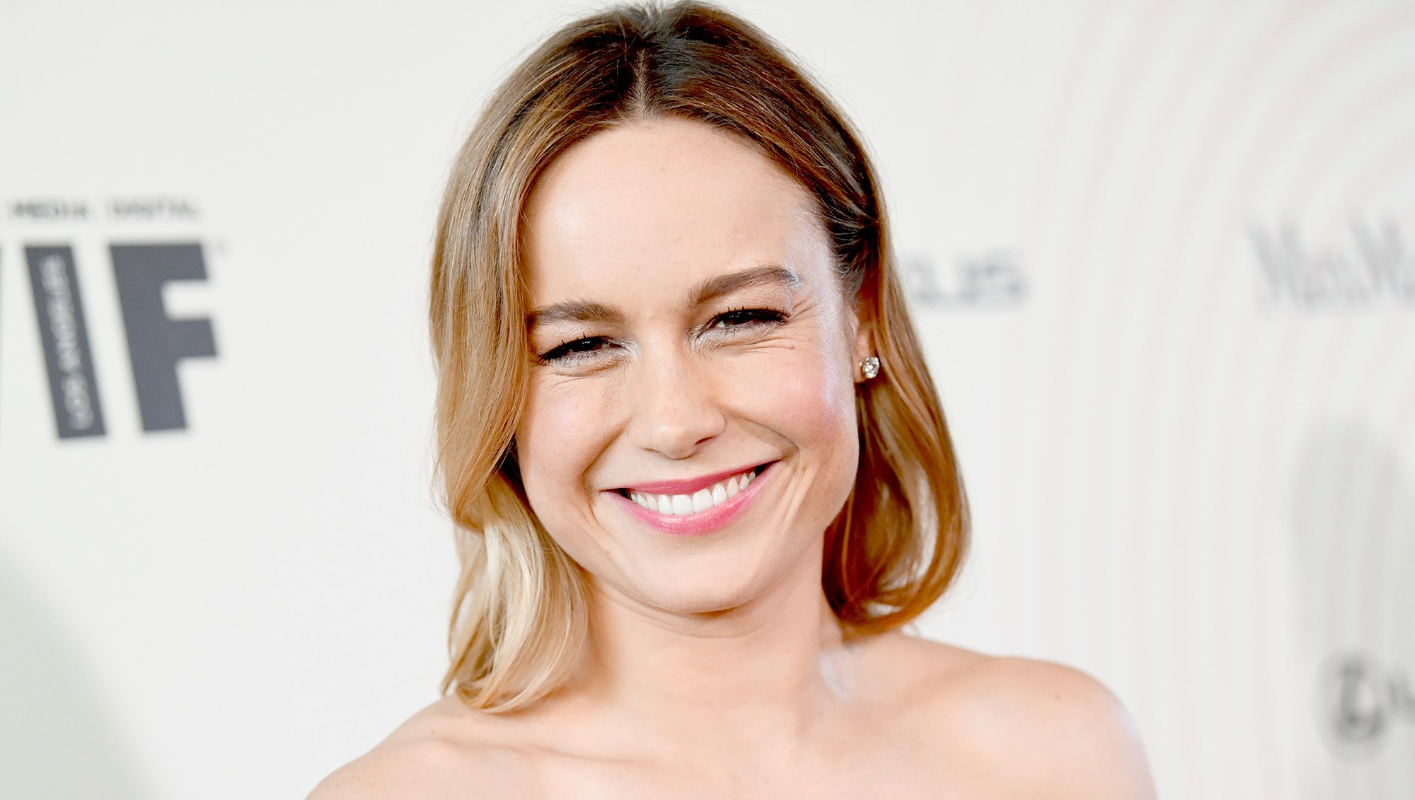 Brie-Larson-Workout-Reward