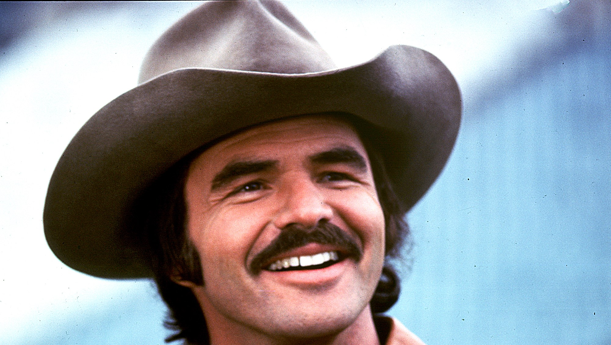 Burt-Reynolds-movie-roles