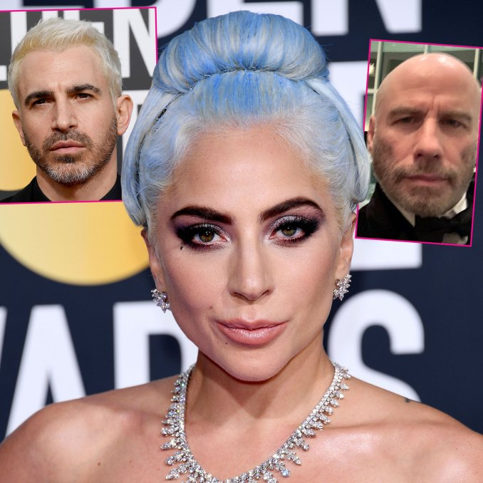 celebrity hair changes of 2019: new haircuts, hair color