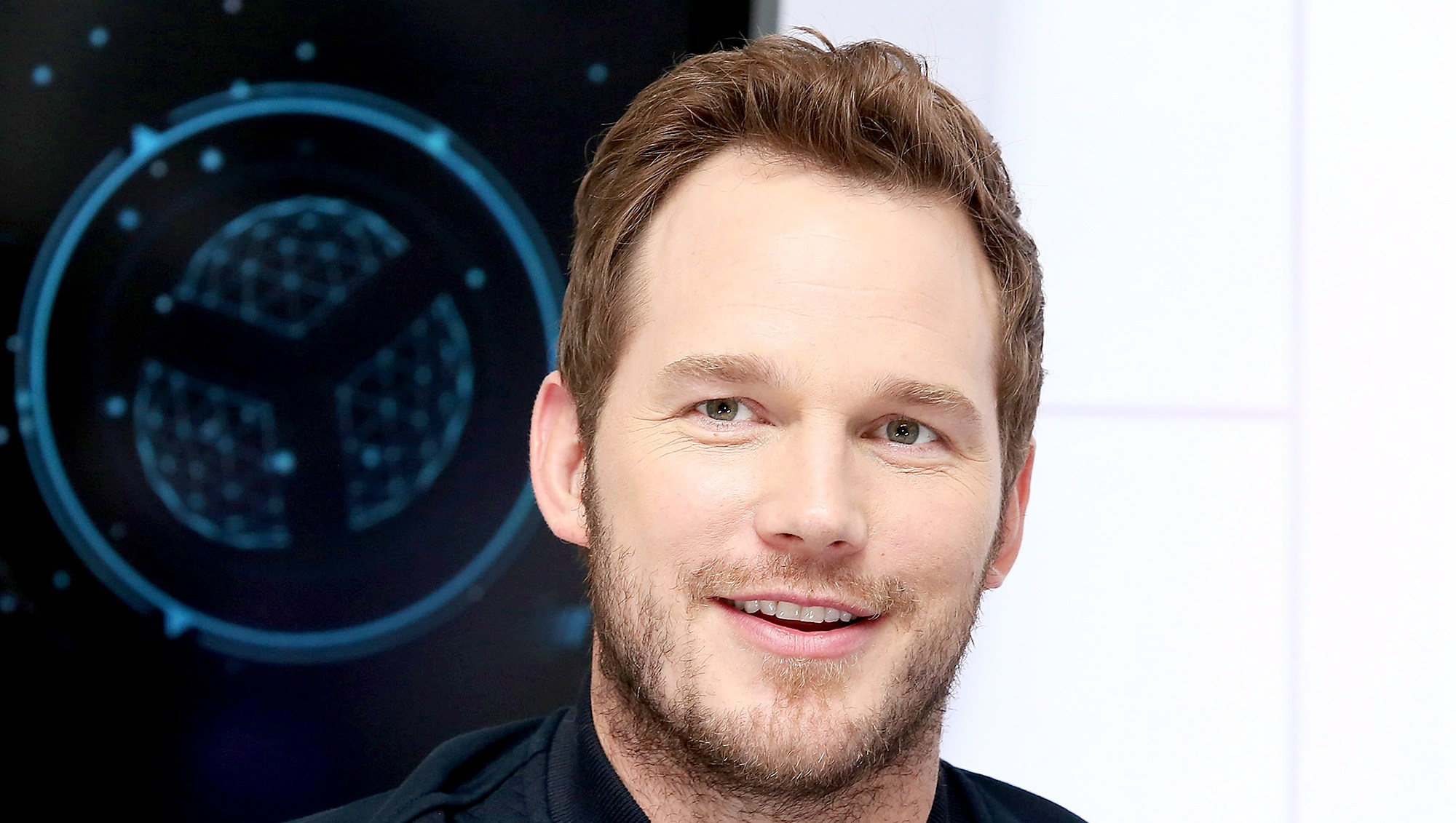 Chris-Pratt-Brags-About-His-Sheep