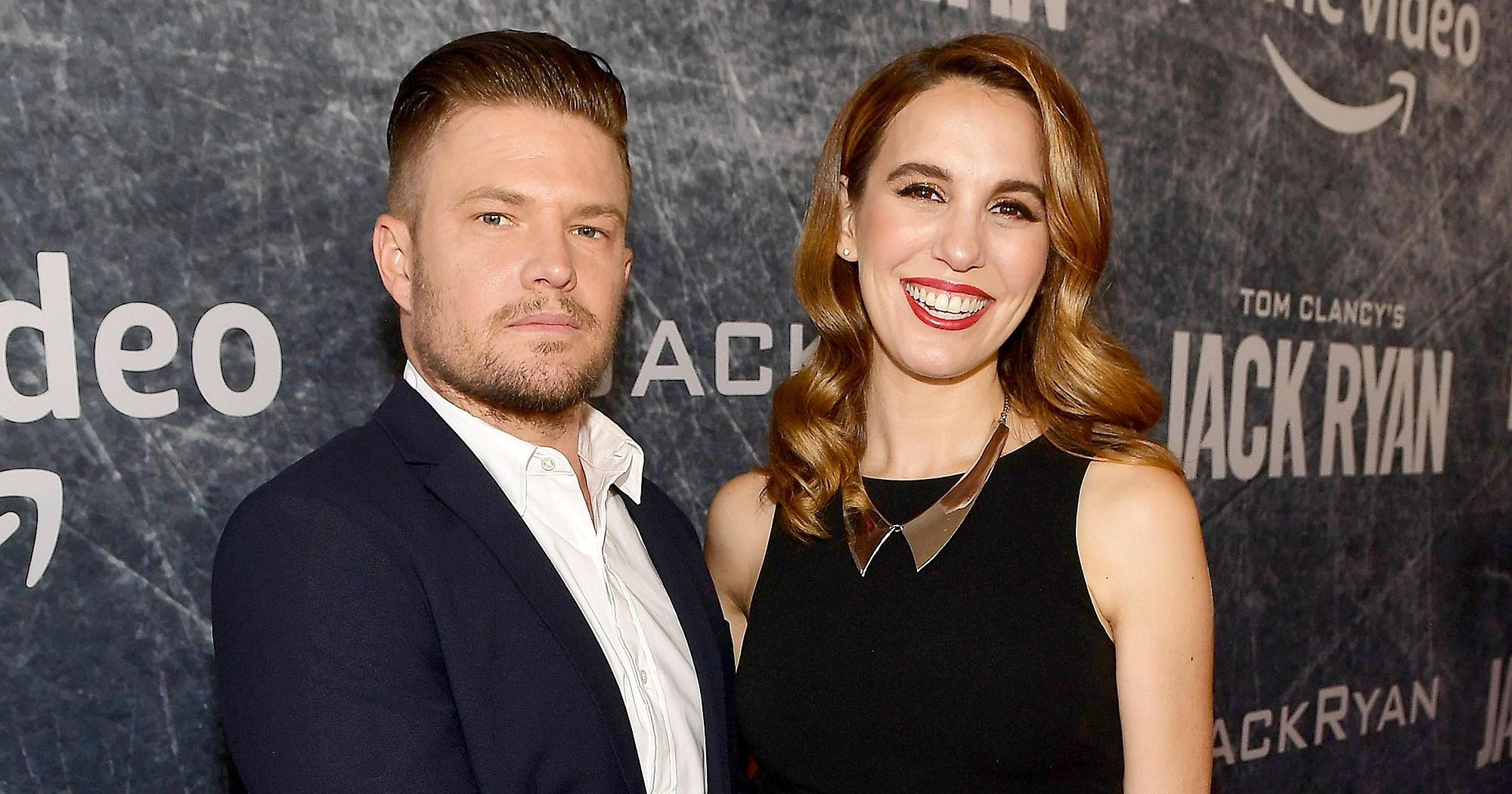 Christy Carlson Romano Gives Birth, Welcomes Baby Girl