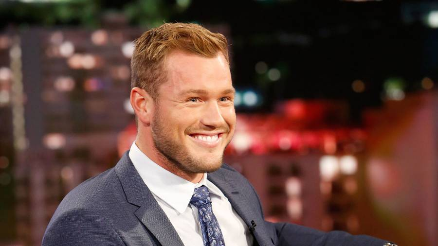 Colton-Underwood--25-Things-You-Don't-Know-About-Me