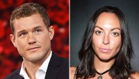 Colton Underwood Sounds Off on Tracy Shapoff's Offensive Tweets: 'I Think That's a Growing Thing'