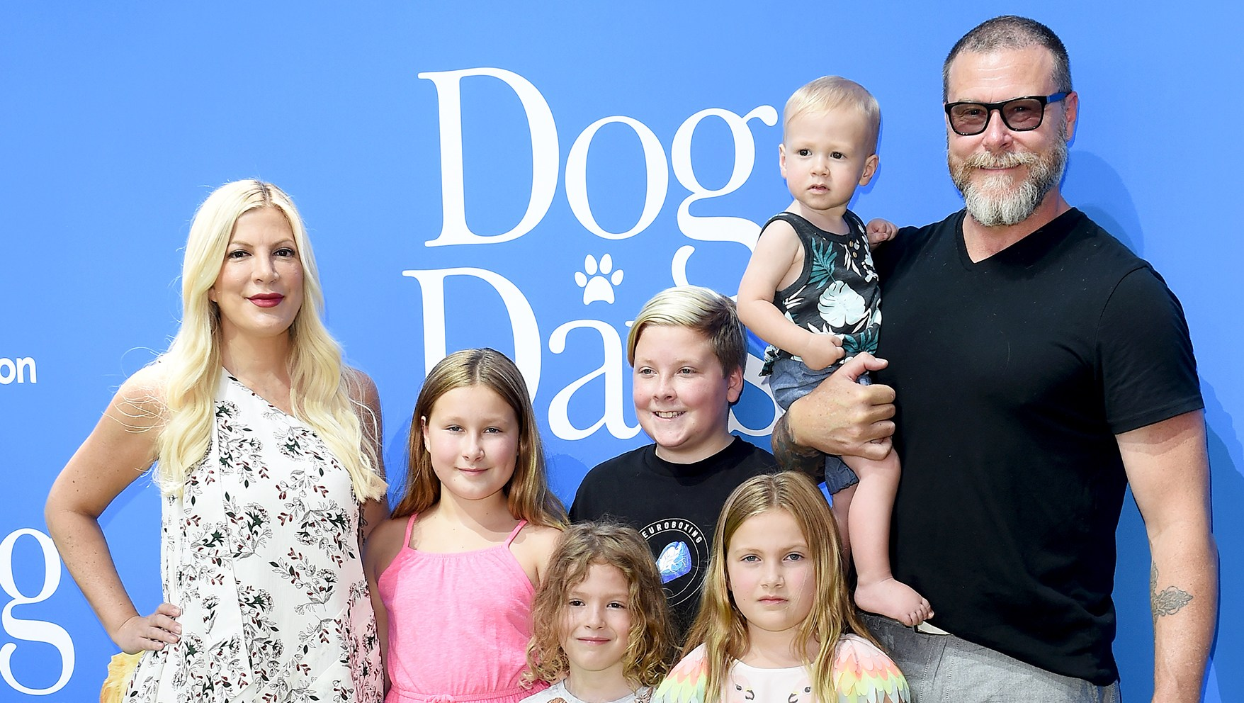 Dean-McDermott-Defends-Children-With-Tori-Spelling-Against-Shamers