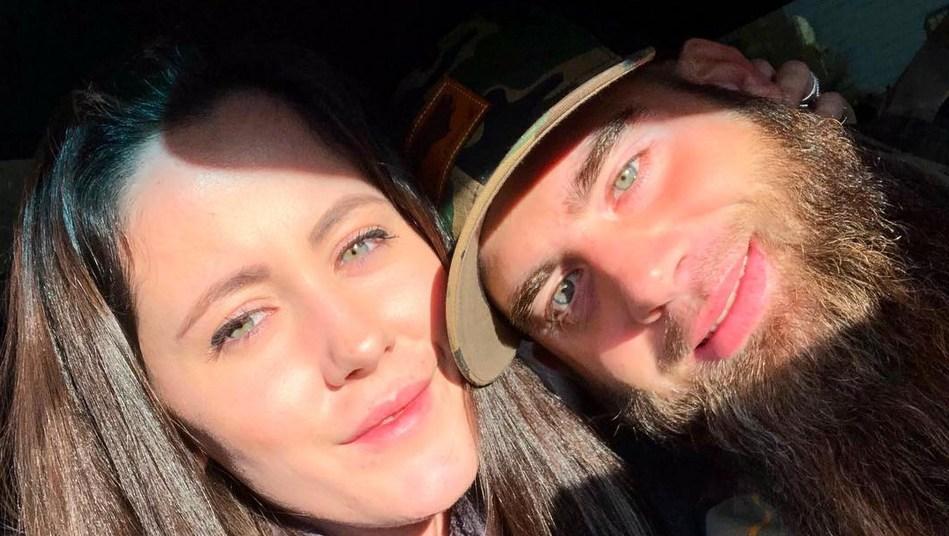 Jenelle-Evans-David-Eason-adopt-jace