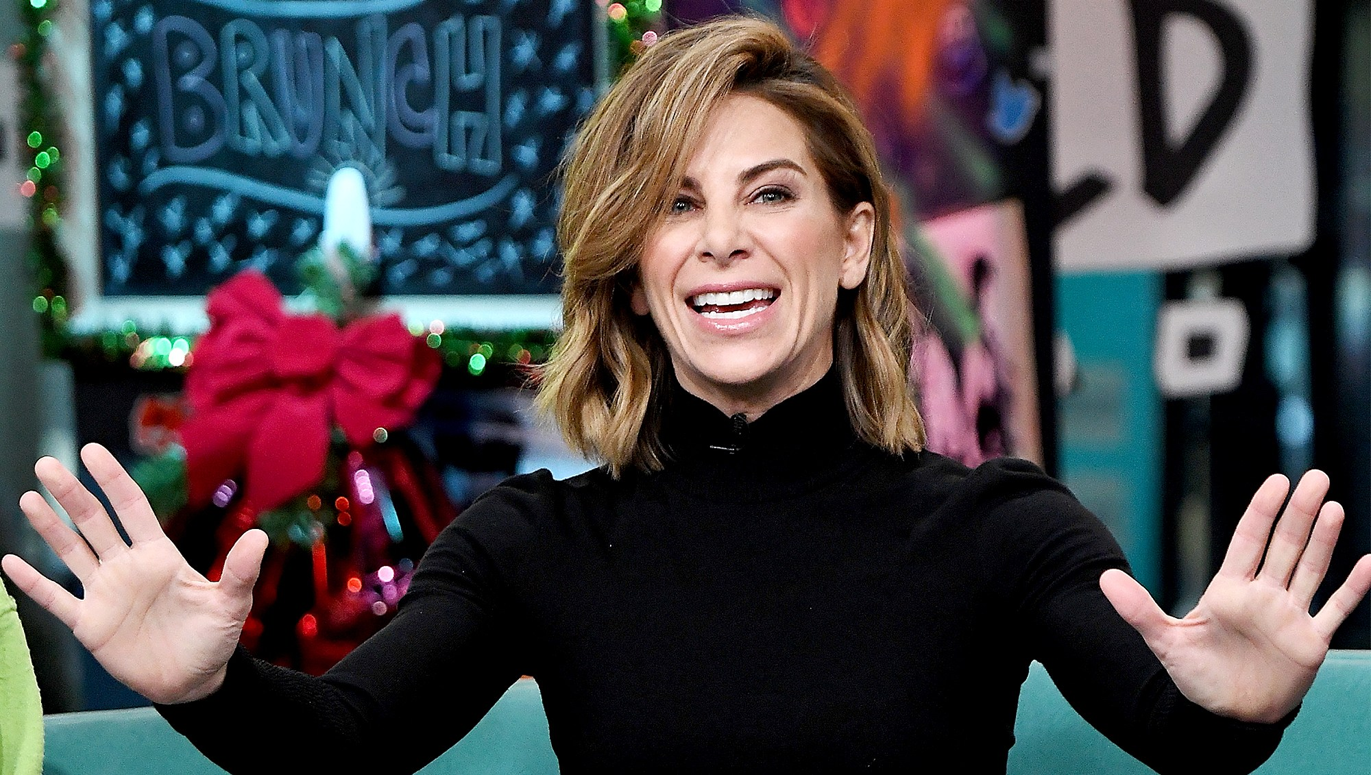 Jillian-Michaels-Slams-the-Keto-Diet