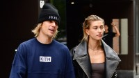 Justin Bieber and Hailey Baldwin Still 'Would Love a Small Wedding' But 'It Could Become Bigger'
