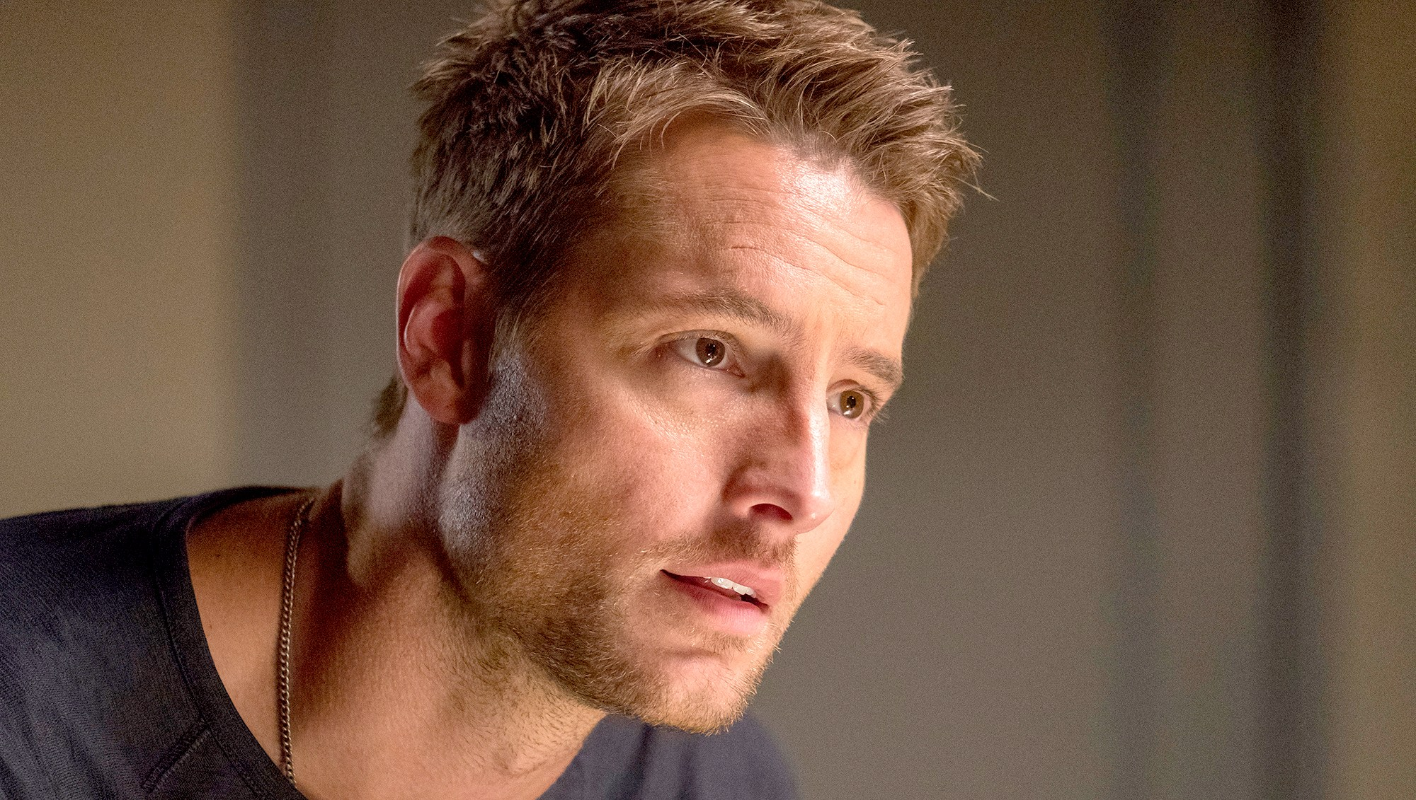 Justin-Hartley-This-Is-Us