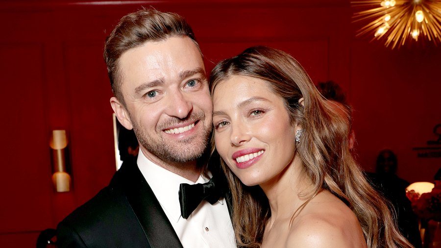 Justin-Timberlake-and-Jessica-Biel-birthday