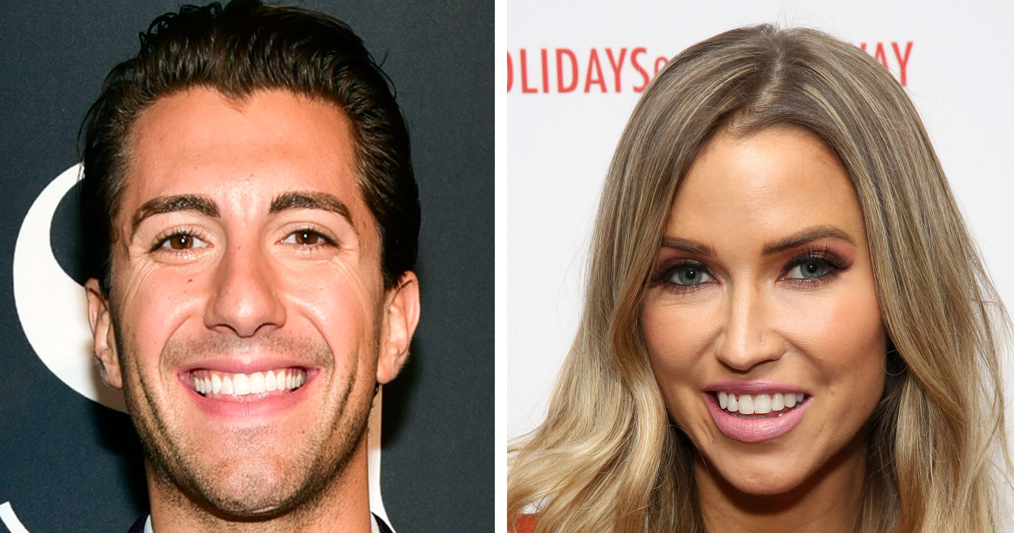 Inside Kaitlyn Bristowe and Jason Tartick's Dance-Filled Date: Pics