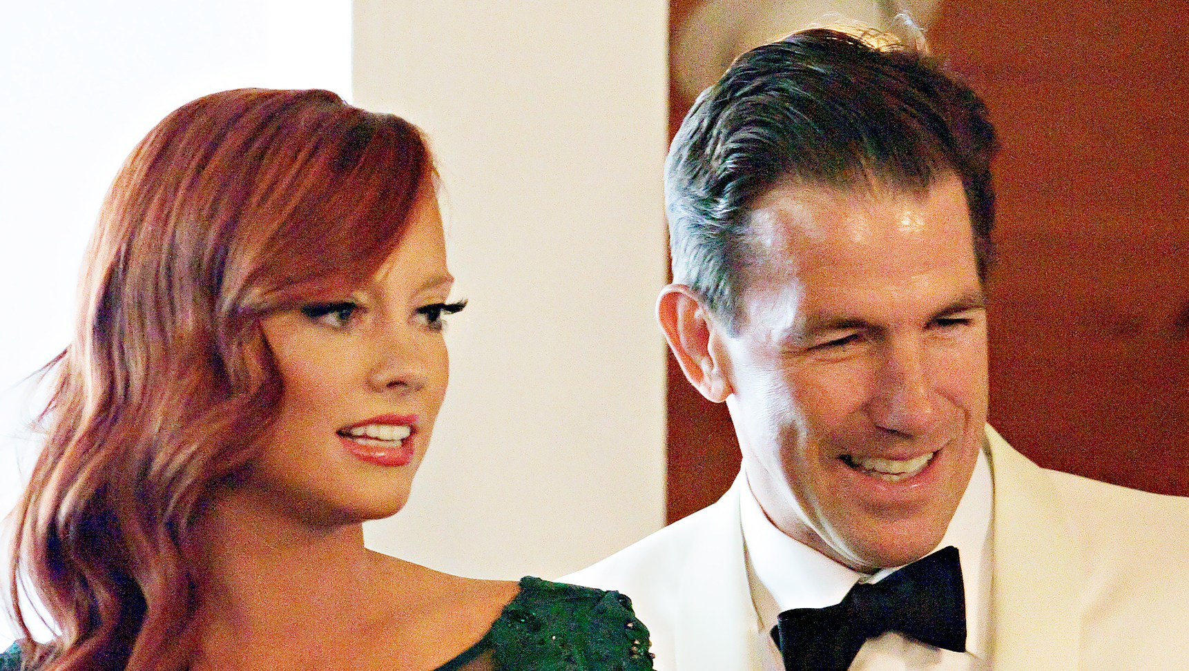 Kathryn-Dennis-Thomas-Ravenel Testify About Drug Use
