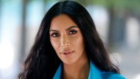 Kim Kardashian Being Flooded With Requests for Assistance With Seeking Clemency