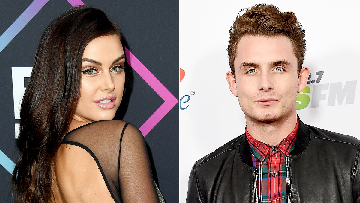 LaLa-Kent-Disses-James-Kennedy's-Mom