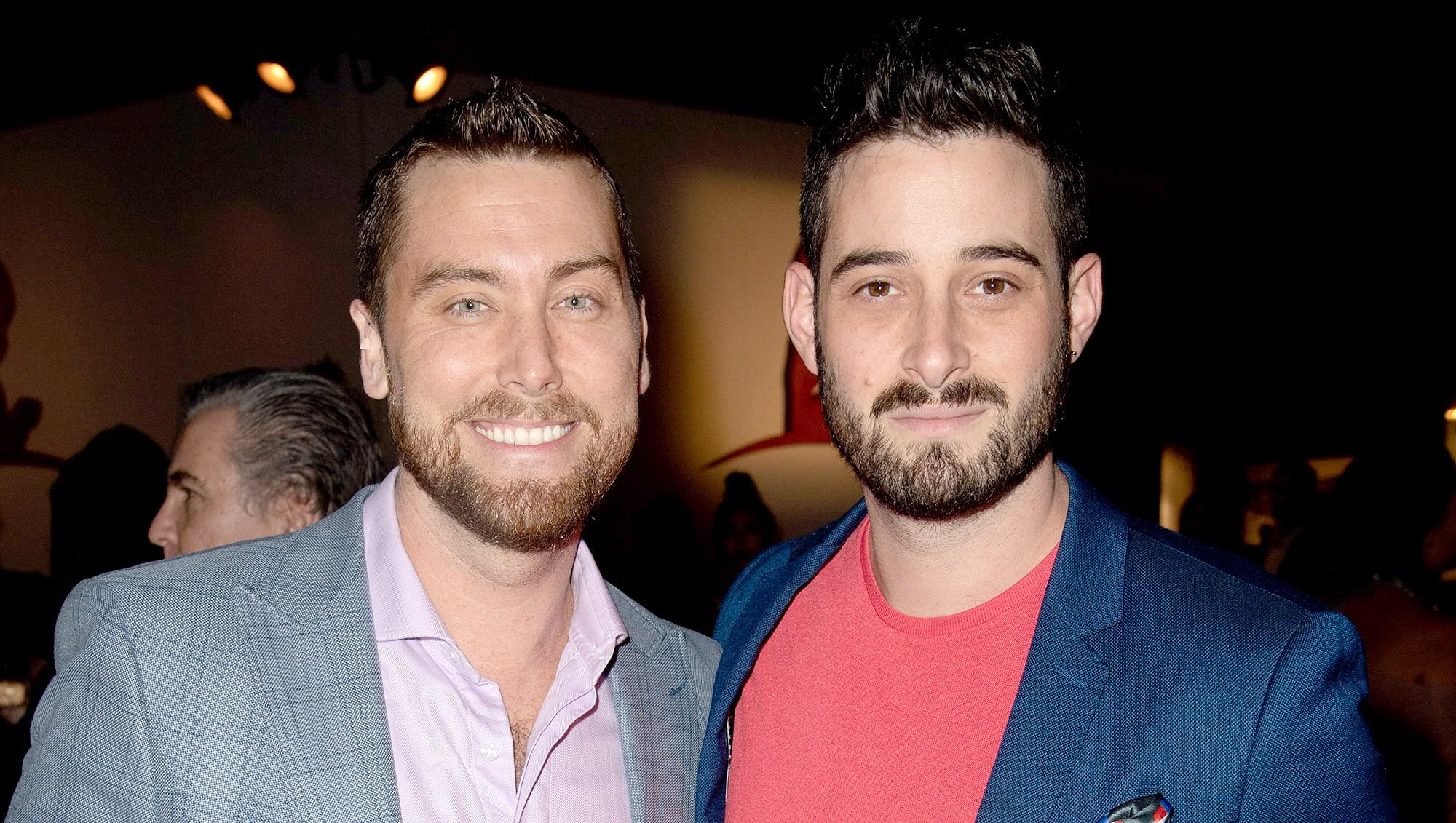 Lance-Bass-and-Michael-Turchin-surrogate