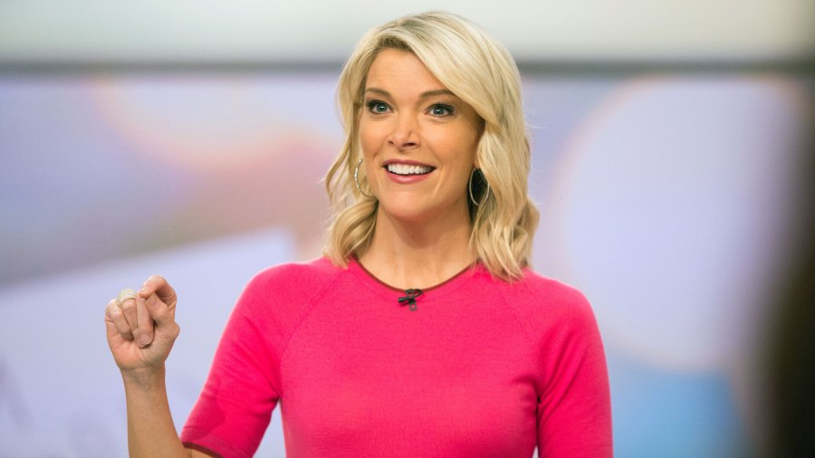 Megyn-Kelly- Reaches-Deal-With -NBC-2-Months-After-Exit