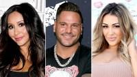 Nicole-'Snooki'-Polizzi-Says-Ronnie-Ortiz-Magro-'Needs-Jesus'-Amid-Jen-Harley-Drama
