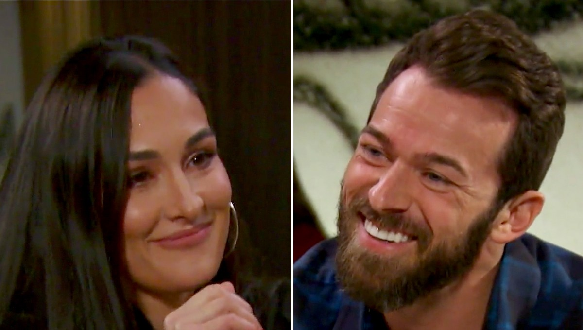 Nikki-Bella,-Artem-Chigvintsev-Go-on-Lunch-Date