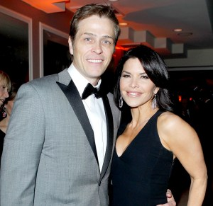 Patrick-Whitesell-and-Lauren-Sanchez-marriage-affair