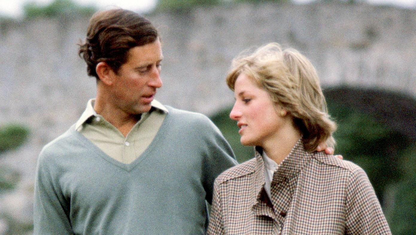 Prince-Charles-princess-diana-feud