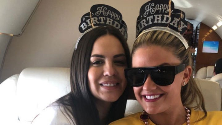 Pump-Rules-Cast-celebrates-Brittany-Katie-birthdays-in-Vegas