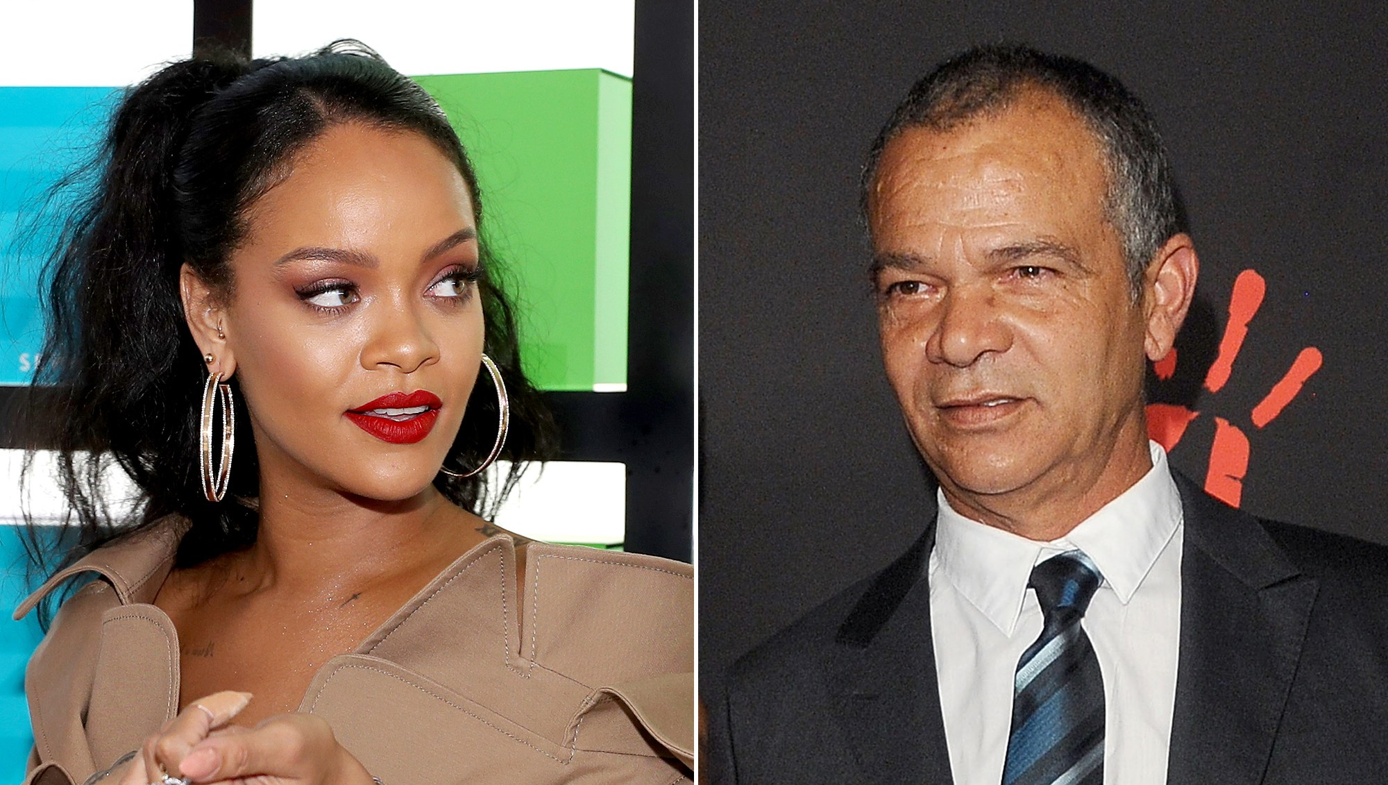 Rihanna-Sues-Father-Ronald-Fenty-over-name